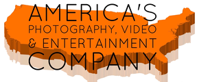 America's Photography, Videography & Entertainment Company